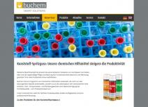 Buchem_Web_03
