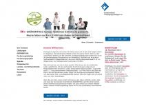 Bundesverband Contergan