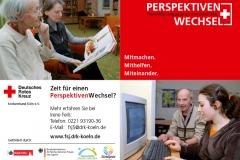 print_DRK_PKarte_090526_pre.indd
