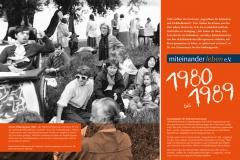 ml_Festschrift_S22-23