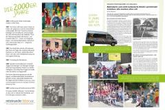 ml_Festschrift_S44-45