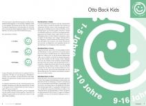 ob_kidskatalog_03