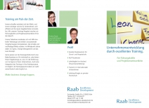 Raab Excellence Development