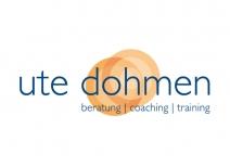 Ute Dohmen Consulting