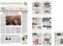 whh_pressespiegel